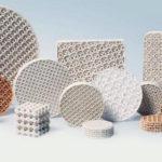 EXACTPORE  - 3D-фильтры нового поколения для литья