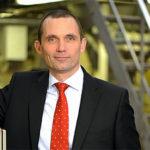 Norican Global A / S объявила о новом президенте и ген. директоре A. Wilhjelm