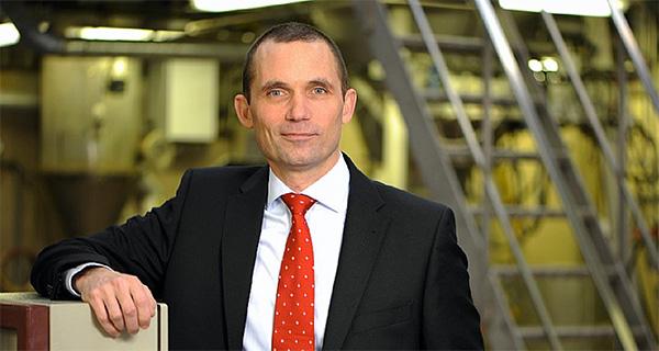 Anders Wilhjelm
