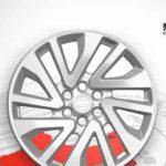 Maxion Wheels совместно с Dongfeng Motors построят завод LPDC