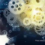Трудности на пути к умному производству
