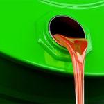 Гидравлические жидкости на водной основе для литья под давлением
