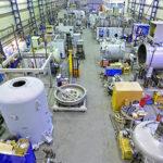 SECO / Warwick закрывает производство в США