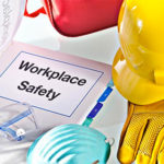 UL открывает каталог стандартов безопасности