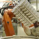 Signicast покупает Cirex, расширяя возможности точного литья в Европе