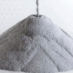 Carpenter Technology создала новое подразделение по производству добавок (AM)