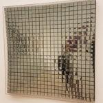 Скульптуры в Бременской картинной галерее