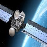 IBC Advanced Alloys переходит к производству спутниковых деталей по технологии ЛВМ