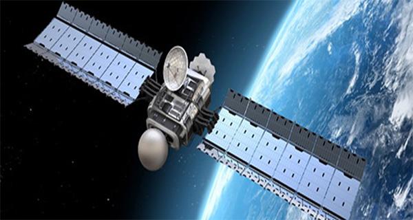IBC Advanced Alloys переходит к производству спутниковых деталей
