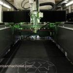 Oak Ridge и Lincoln Electric объединились для крупномасштабного производства 3DP