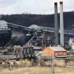 US Steel объявила об инвестициях в 1,2 млрд $ на заводе Mon Valley