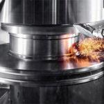 Waupaca Foundry открывает механический цех по производству тормозных деталей