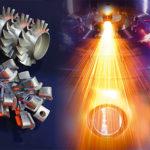 Решения для литья металлов и производства порошков