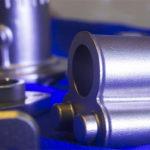 ATI продает CPP титановое производство по выплавляемым моделям