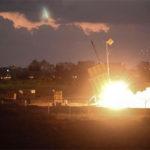 Технология противоракетной обороны Израиля теперь защищает системы IIoT