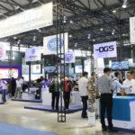 Выставка CHINA DIECASTING и форум CHINA NONFERROUS 2019