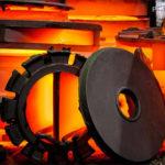 Equity Group добавляет еще два литейных завода