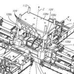 Корпус рамы Tesla Y будут отливать на новой гигантской машине HPDC из алюминия