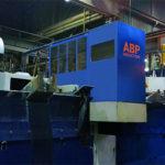 MHI и Primetals Technologies приобретают ABP Induction Systems