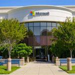 Microsoft инвестирует 1 млрд $ в OpenAI