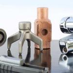 Sigma Electric объявляет о приобретении Avalon