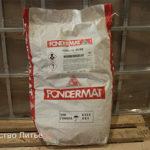 FONDAL 49 NS — флюс для рафинирования медных сплавов и защиты их от окисления