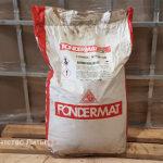 FONDAL N1120 GR — гранулированный флюс для рафинирования алюминия