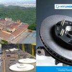 HYUNDAI SUNGWOO CASTING вновь выбирает технологию формования FORMIMPRESS