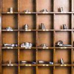 Различия между Inconel и нержавеющей сталью