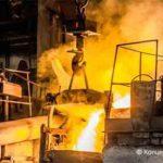 Изготовим стальное и чугунное литье