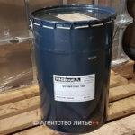 VERNIFOND 180 — теплоизолирующее покрытие для кокильного литья и литья под низким давлением
