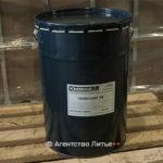 VERNIFOND 190 — покрытие для кокильного литья и литья под низким давлением