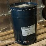 VERNIFOND 215 противопригарное покрытие для кокильного литья и литья под низким давлением