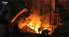ООО ПО «СОЮЗЭНЕРГОМАШ» производит чугунное и стальное литье