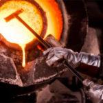 Производство в США теряет свой инструментарий?