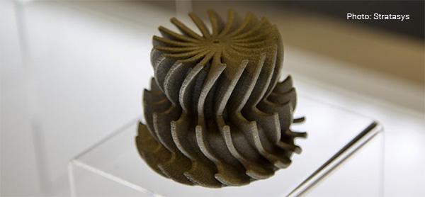 Изготовлена по технологии связанный металл