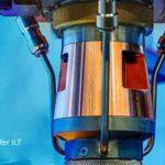 Лазеры улучшают покрытие тормозных дисков