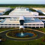 Shinhwa Group инвестирует 42 млн $ в открытие завода в Auburn