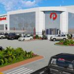 Pyrotek строит новый завод в Дубае