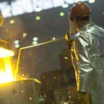 Почему в Киеве высокий уровень безработицы среди молодежи?