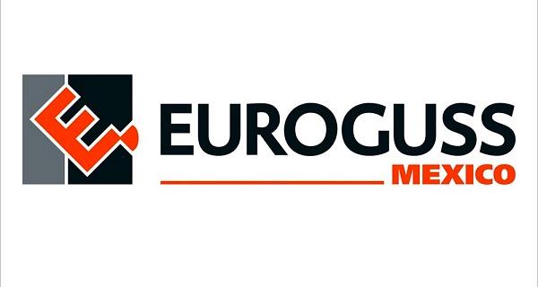 EUROGUSS Mexico 2020