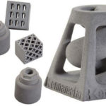 Kennametal запускает подразделение 3D-печати