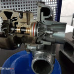 Завод «Экопромлит» приглашает на свой стенд на Международном промышленном форуме 2019, Киев