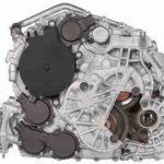 Magna выигрывает крупнейший в истории компании контракт на производство трансмиссий