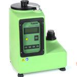 Simpson Technologies оснащает лабораторию BDG-Service GmbH