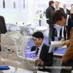 Norican Group представит комплексный алюминиевый литейный завод на EUROGUSS 2020