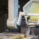Nemak прекратит производство на заводе в Виндзоре
