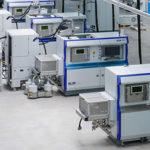 BEAMIT расширяет свою деятельность по аддиативному производству