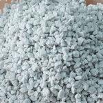 Современные флюсы для обработки алюминиевых сплавов