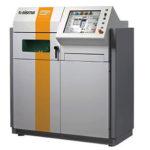 Аддитивная система MySint 100 для 3d печати металлических изделий